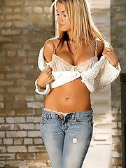 Playmate Xtra - Kimberly Holland 02�